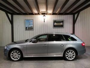 Audi A4 2.0 TFSI 225 cv Ambition Luxe Vendu