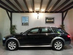 Audi A4 Allroad 2.0 TDI 150 CV QUATTRO BV6 Occasion