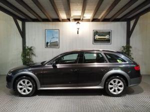 Audi A4 Allroad 2.0 TDI 177 CV QUATTRO BV6 Occasion