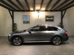 Audi A4 Allroad 3.0 TDI 272 CV DESIGN LUXE QUATTRO BVA Vendu