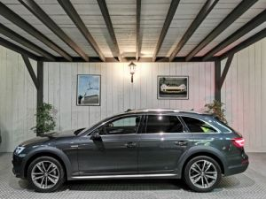 Audi A4 Allroad  3.0 TDI 272 CV DESIGN LUXE QUATTRO BVA Occasion