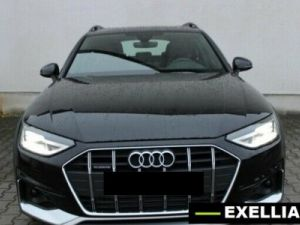 Audi A4 Allroad 45 3.0 TDI  Occasion
