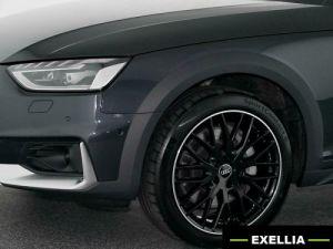 Audi A4 Allroad QUATTRO 50 TDI 286 EDITION  Occasion