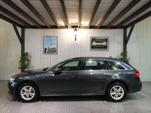 Audi A4 Avant 2.0 TDI 150 CV BUSINESS BVA Occasion