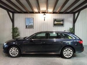 Audi A4 Avant 2.0 TDI 150 CV DESIGN Occasion