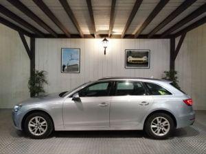 Audi A4 Avant 2.0 TDI 150 CV DESIGN BV6 Vendu