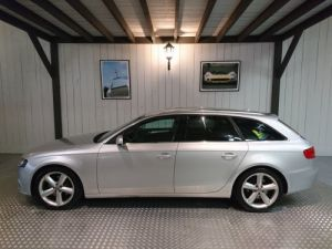 Audi A4 Avant 2.0 TFSI 211 CV AMBITION LUXE Occasion