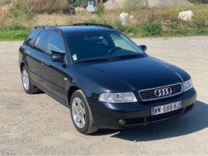 Audi A4 Avant 2.4 V6 165ch  Occasion