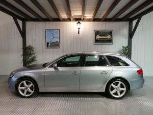 Audi A4 Avant 3.0 TDI 240 CV AMBITION LUXE Occasion