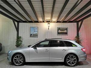 Audi A4 Avant 3.0 TDI 272 CV DESIGN LUXE QUATTRO BVA Vendu
