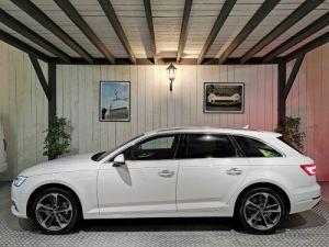 Audi A4 Avant 3.0 TDI 272 CV DESIGN LUXE QUATTRO BVA Occasion