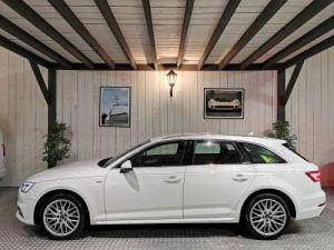 Audi A4 Avant 3.0 TDI 272 CV SLINE QUATTRO BVA8 Occasion