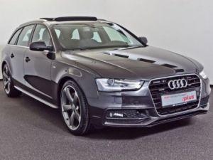 Audi A4 Avant 3.0 V6 TDI 245CH DPF S LINE QUATTRO S TRONIC 7 Occasion