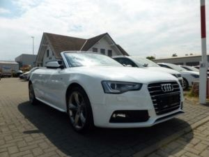 Audi A5 1.8 TFSI 177CH S LINE Occasion
