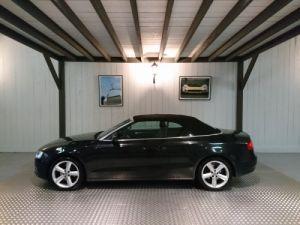 Audi A5 2.0 TDI 170 cv Ambition Luxe Vendu