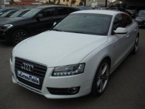Audi A5 CAHA Occasion