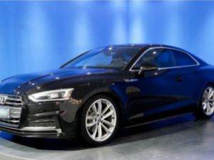 Audi A5 II 2.0 TFSI 190ch S line Occasion