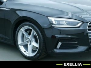 Audi A5 Sportback 2.0 TDI 190 S TRONIC LUXE Occasion