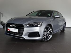 Audi A5 Sportback 2.0 TFSI 190ch Design Luxe S tronic 7 Occasion