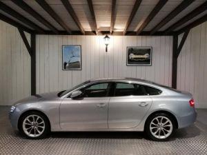 Audi A5 Sportback 3.0 TDI 204 cv Business Line Vendu