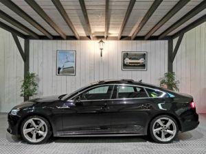 Audi A5 Sportback 3.0 TDI 272 CV DESIGN LUXE QUATTRO BVA Occasion