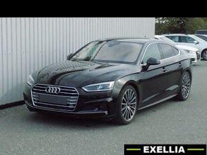 Audi A5 Sportback 3.0 TDI QUATTRO S LINE 218 Occasion