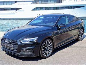 Audi A5 Sportback 3.0 TDI S-LINE QUATTRO S-TRONIC 272 CV Vendu