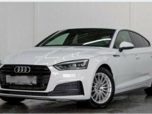 Audi A5 Sportback s-line Occasion