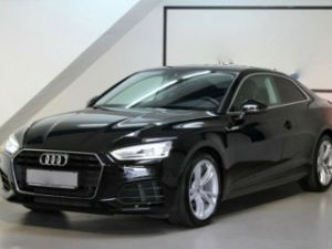 Audi A5 TFSI 190ch Coupe 2.0 TFSI S tronic Occasion