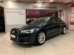 Audi A6 1.8 TFSI 190ch ultra Ambiente S tronic 7 Occasion