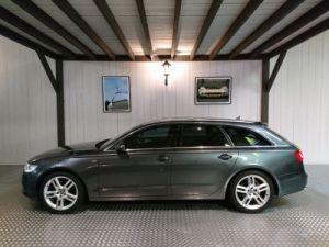 Audi A6 2.0 TDI 177 cv Sline Vendu