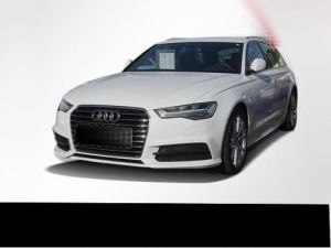 Audi A6 2.0 TDI 190CH S LINE S TRONIC 7 Occasion