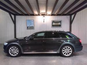 Audi A6 3.0 Bi-Tdi 320 cv Avus Vendu