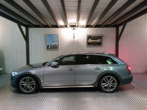 Audi A6 3.0 TDI 272 cv Avus Vendu