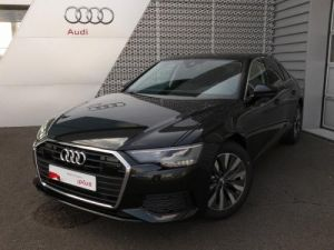 Audi A6 35 TDI 163ch Business Executive S tronic 7 Occasion