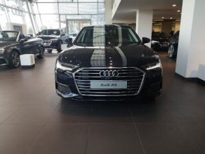 Audi A6 40 TDI 204ch Avus Extended S tronic 7 Occasion