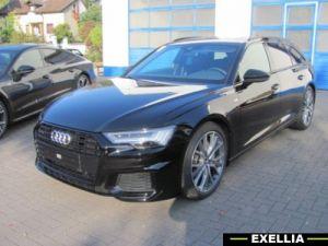 Audi A6 50 TDI AVUS S LINE S TRONIC 286 QUATTRO Occasion