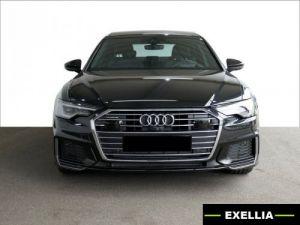 Audi A6 50 TDI QUATTRO S LINE  Occasion
