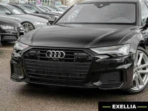 Audi A6 50 TDI QUATTRO S LINE TIPTRONIC Occasion