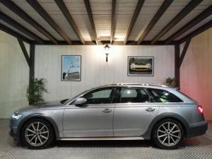 Audi A6 Allroad 3.0 BITDI 320 CV AVUS QUATTRO BVA Occasion