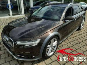 Audi A6 Allroad 3.0 Tdi Quattro Occasion