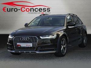 Audi A6 Allroad 3.0 TDI quattro S tronic Occasion