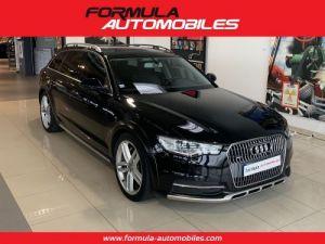 Audi A6 Allroad 3.0 V6 BITDI 313CH AMBITION LUXE QUATTRO TIPTRONIC Occasion