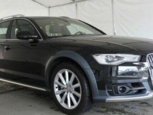 Audi A6 Allroad 3.0L bi tdi Quattro  Occasion