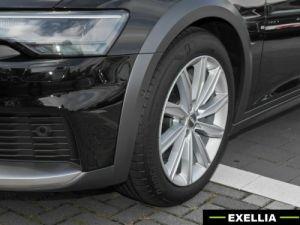 Audi A6 Allroad 45 TDI QUATTRO TIPTRONIC  Occasion
