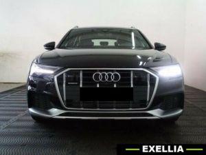 Audi A6 Allroad 55 3.0 TDI Quattro Occasion