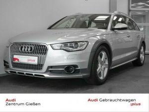 Audi A6 Allroad QUATTRO Occasion
