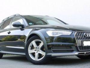 Audi A6 Allroad # quattro 3.0 TDI*LED*Panorama*R-Kamera Occasion