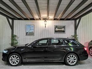Audi A6 Avant 2.0 TDI 190 CV AVUS STRONIC Occasion