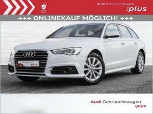 Audi A6 Avant 2.0 TDI S-Tronic Occasion